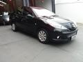 120_90_peugeot-207-sedan-xr-1-4-8v-flex-10-11-49-4
