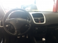 120_90_peugeot-207-sedan-xr-sport-1-4-8v-flex-10-10-8-2