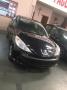 120_90_peugeot-207-sedan-xr-sport-1-4-8v-flex-10-11-25-7