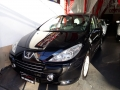 120_90_peugeot-307-hatch-presence-pack-1-6-16v-flex-12-3-4
