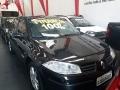 120_90_renault-megane-sedan-dynamique-2-0-16v-07-1