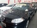 120_90_renault-megane-sedan-dynamique-2-0-16v-07-6