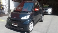 120_90_smart-fortwo-coupe-coupe-1-0-12v-turbo-aut-11-12-1-1