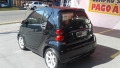 120_90_smart-fortwo-coupe-coupe-1-0-12v-turbo-aut-11-12-1-3