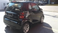 120_90_smart-fortwo-coupe-coupe-1-0-12v-turbo-aut-11-12-1-4