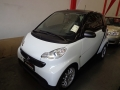 120_90_smart-fortwo-coupe-smart-fortwo-1-0-mhd-coup-15-15-1
