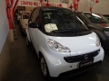 120_90_smart-fortwo-coupe-smart-fortwo-1-0-mhd-coup-15-15-2