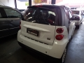 120_90_smart-fortwo-coupe-smart-fortwo-1-0-mhd-coup-15-15-4