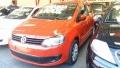 120_90_volkswagen-fox-1-0-8v-flex-4-p-10-10-54-1