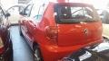 120_90_volkswagen-fox-1-0-8v-flex-4-p-10-10-54-2