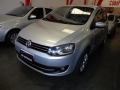120_90_volkswagen-fox-1-6-vht-i-motion-flex-12-13-1