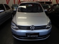 120_90_volkswagen-fox-1-6-vht-i-motion-flex-12-13-2