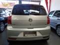 120_90_volkswagen-fox-1-6-vht-i-motion-flex-12-13-4