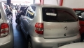 120_90_volkswagen-fox-plus-1-6-8v-05-05-4-4