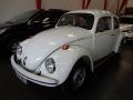 120_90_volkswagen-fusca-1600-94-94-18-1