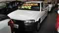 120_90_volkswagen-saveiro-1-6-g4-flex-08-09-40-1