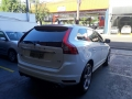 120_90_volvo-xc60-2-0-t5-r-design-powershift-drive-e-13-14-1-3