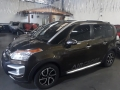 120_90_citroen-aircross-exclusive-1-6-16v-flex-aut-12-13-2