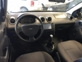 120_90_ford-fiesta-sedan-1-6-flex-06-07-51-4