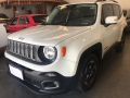 120_90_jeep-renegade-sport-1-8-aut-flex-15-16-12-1