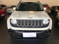 120_90_jeep-renegade-sport-1-8-aut-flex-15-16-12-2