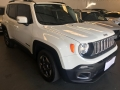 120_90_jeep-renegade-sport-1-8-aut-flex-15-16-12-3