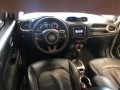 120_90_jeep-renegade-sport-1-8-aut-flex-15-16-12-4