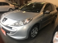 120_90_peugeot-207-hatch-xr-1-4-8v-flex-2p-12-12-5-1