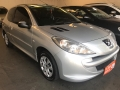 120_90_peugeot-207-hatch-xr-1-4-8v-flex-2p-12-12-5-2