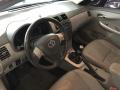 120_90_toyota-corolla-sedan-xei-1-8-16v-flex-09-10-35-4