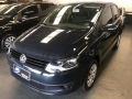 120_90_volkswagen-fox-1-0-vht-total-flex-4p-13-13-42-1