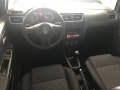 120_90_volkswagen-fox-1-0-vht-total-flex-4p-13-13-42-2