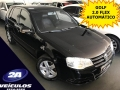120_90_volkswagen-golf-2-0-flex-tiptronic-08-09-3-1