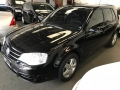 120_90_volkswagen-golf-2-0-flex-tiptronic-08-09-3-2