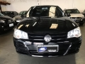 120_90_volkswagen-golf-2-0-flex-tiptronic-08-09-3-3