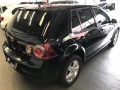 120_90_volkswagen-golf-2-0-flex-tiptronic-08-09-3-4