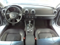 120_90_audi-a3-sedan-1-4-tfsi-ambiente-s-tronic-15-16-9-7
