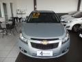 Chevrolet Cruze LT 1.8 16V Ecotec (aut)(flex) - 12/13 - 48.900