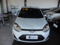 Ford Fiesta Hatch SE Plus 1.6 RoCam (Flex) - 13/14 - 27.500