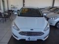 120_90_ford-focus-hatch-titanium-2-0-powershift-15-16-2-1