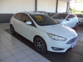 120_90_ford-focus-hatch-titanium-2-0-powershift-15-16-2-3