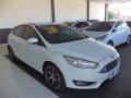 120_90_ford-focus-hatch-titanium-2-0-powershift-15-16-20-7