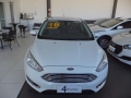 120_90_ford-focus-hatch-titanium-2-0-powershift-15-16-20-8