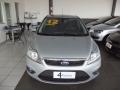 120_90_ford-focus-sedan-glx-2-0-16v-flex-11-12-21-1