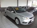 120_90_ford-focus-sedan-glx-2-0-16v-flex-11-12-21-2