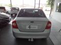 120_90_ford-focus-sedan-glx-2-0-16v-flex-11-12-21-3