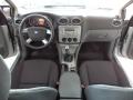 120_90_ford-focus-sedan-glx-2-0-16v-flex-11-12-21-4