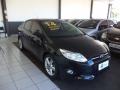 120_90_ford-focus-sedan-s-2-0-16v-powershift-aut-13-14-22-2