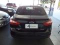 120_90_ford-focus-sedan-s-2-0-16v-powershift-aut-13-14-22-3