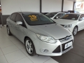 120_90_ford-focus-sedan-se-2-0-16v-powershift-aut-14-15-18-8